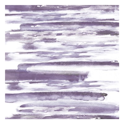 Purple Haze 1 art print by Cynthia Alvarez for $18.75 CAD