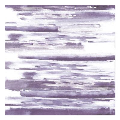 Purple Haze 2 art print by Cynthia Alvarez for $18.75 CAD