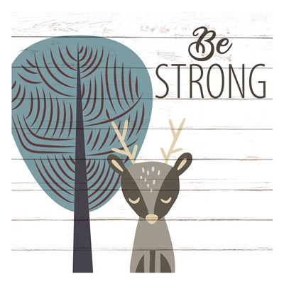 Be 2 art print by Kimberly Allen for $18.75 CAD