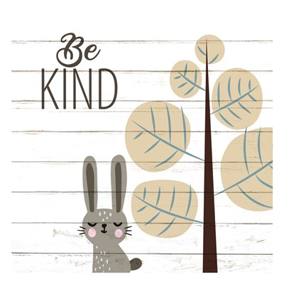 Be 3 art print by Kimberly Allen for $18.75 CAD