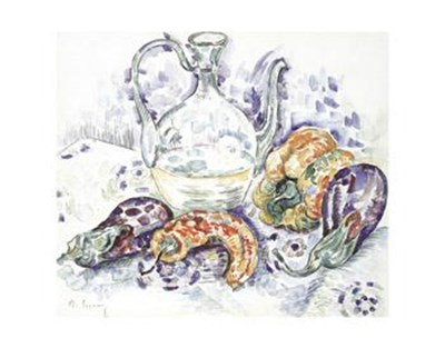 Still Life C1926 art print by Unknown for $10.00 CAD