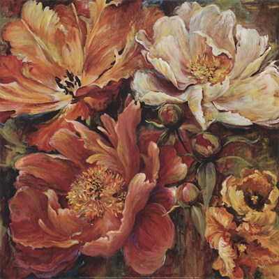 Fragrant Overture art print by Unknown for $40.00 CAD
