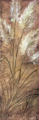 Pampas art print by Unknown for $31.25 CAD