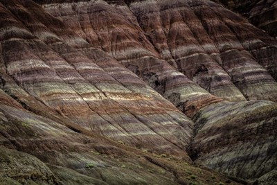 Paria Canyon art print by Duncan for $43.75 CAD