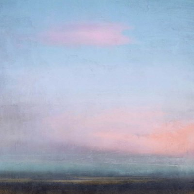 Dusk art print by Suzanne Nicoll for $56.25 CAD