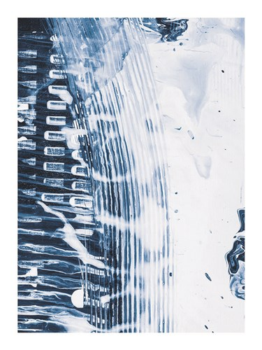 Water art print by Heaven on 3rd for $67.50 CAD
