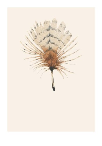 Feather 06 art print by Heaven on 3rd for $51.25 CAD