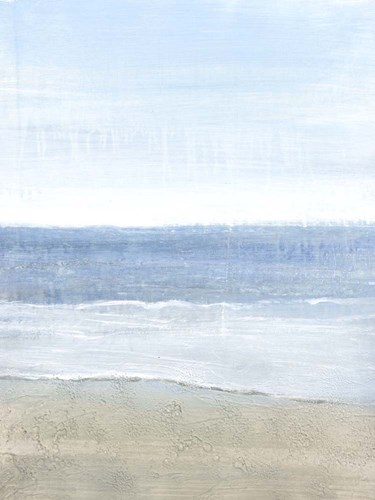 Sparkling Waters II art print by Timothy O'Toole for $63.75 CAD
