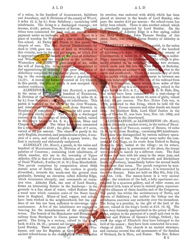 Flamingo and Cocktail 1 art print by Fab Funky for $33.75 CAD
