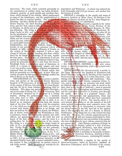 Flamingo and Cocktail 2 art print by Fab Funky for $33.75 CAD