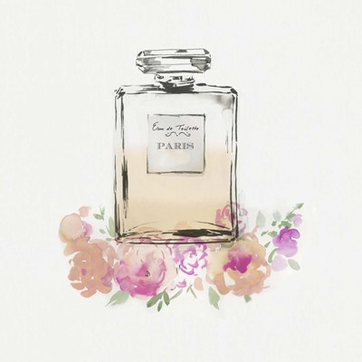 Parfum II art print by Aimee Wilson for $56.25 CAD