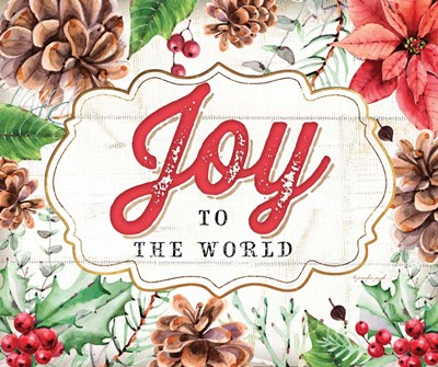 Joy art print by Jennifer Pugh for $51.25 CAD