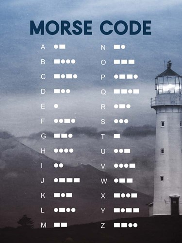 Morse Lighthouse art print by Linda Woods for $41.25 CAD