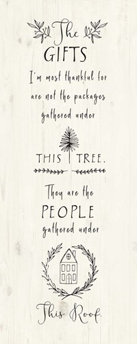 Gathered art print by Tammy Apple for $37.50 CAD