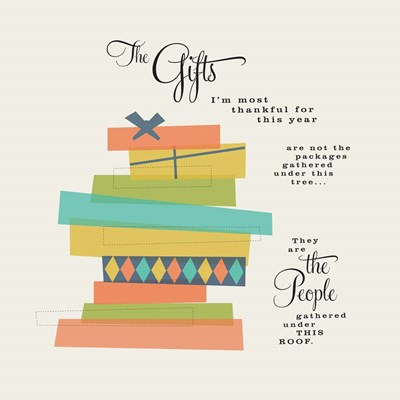 Gathered art print by Tammy Apple for $56.25 CAD
