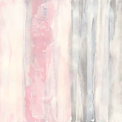 Whitewashed Blush II art print by Chris Paschke for $83.75 CAD