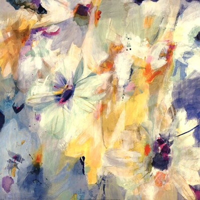Mirage art print by Jill Martin for $60.00 CAD