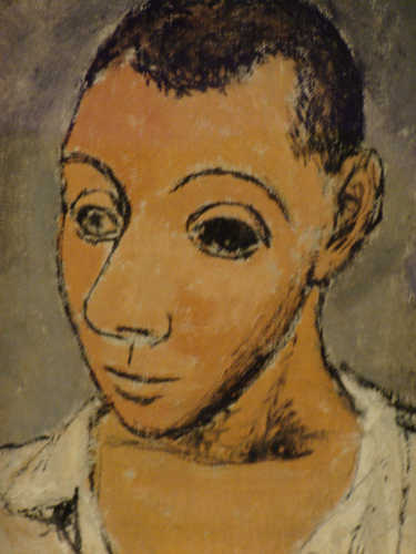 Pablo Picasso art prints and posters